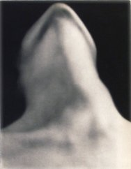 Anatomías - Man Ray