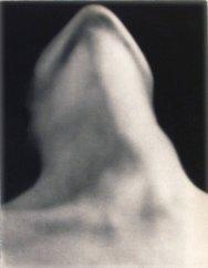 Anatomías - Man Ray