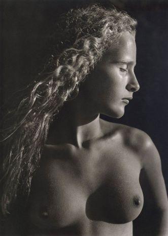 25-Jock_Sturges-Marine_Prancuzija-1989