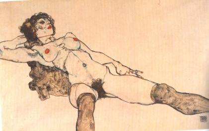 desnudo-femenino-1914-egon-schiele1