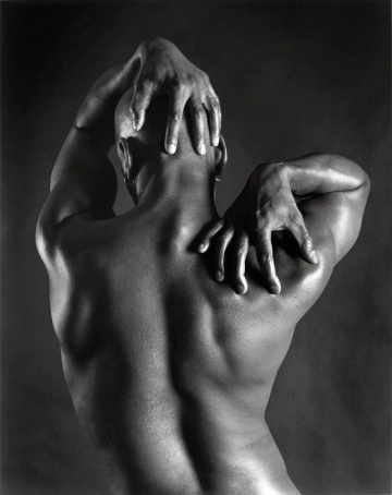 Robert Mapplethorpe 05