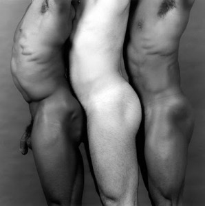 robert-mapplethorpe-3-1181-x-1190-153-kb-derrick-cross-and-friends