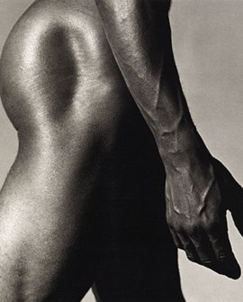 robert-mapplethorpe07