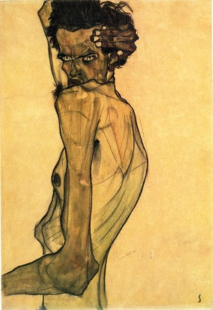 self-portrait-with-arm-twisted-above-head-1910-egon-schiele