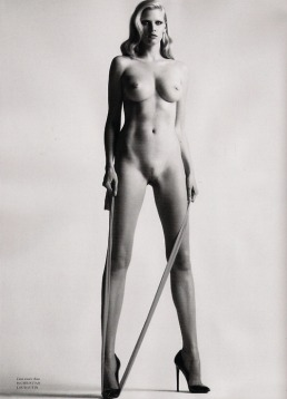 big-nude-iii-henrietta-1980-helmut-newton-and-now
