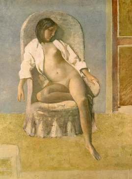 nude-at-rest-1977