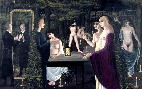 paul_delvaux_gallery_2