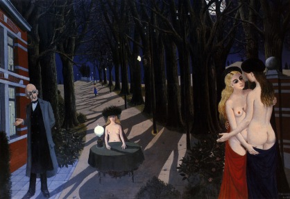 silent-night-1962