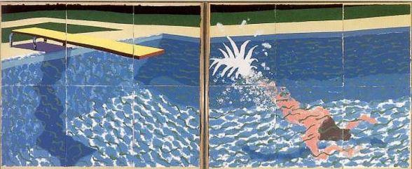 david-hockney-le-plongeur-paper-pool-18-1978