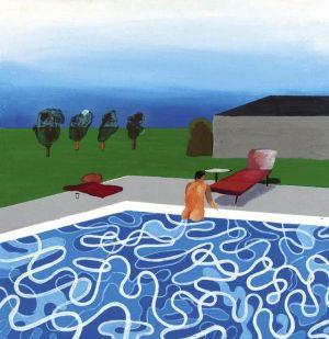 David-Hockney-Swimming-Pool-19651