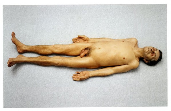 dead-dad-ron-mueck2-598x387