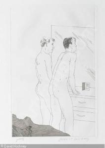 hockney-david-1937-united-king-1-an-old-queen-2-quartet-3-two-2026419
