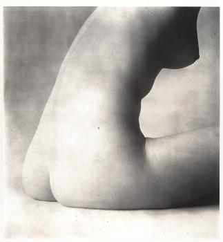irving-penn-nude