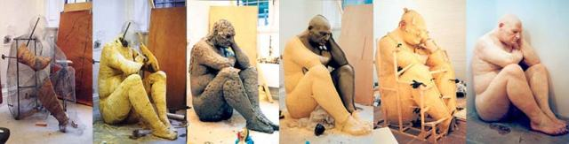 ron-mueck-5