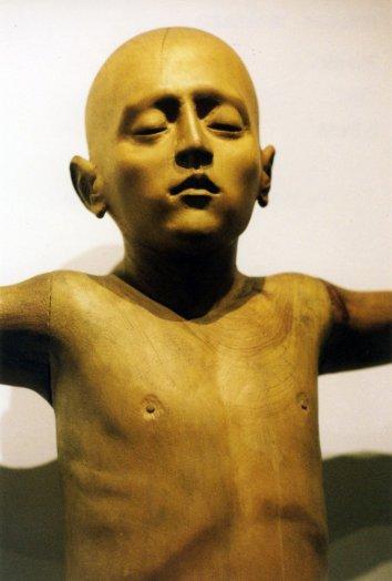 Pro nobis - Reynaldo Velázquez