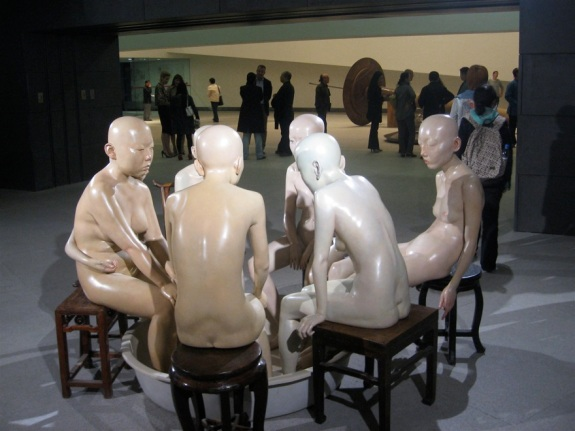 sculpture-by-chinese-artist-xiang-jing