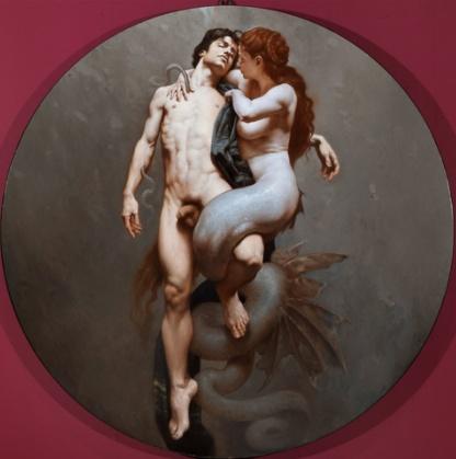 desnudos-pintura-al-oleo (8)