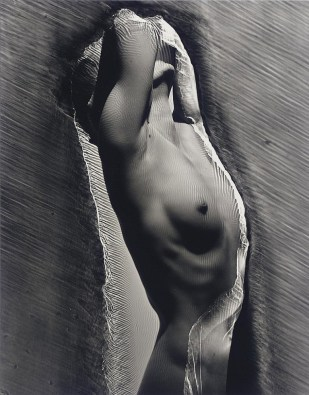 erwin-blumenfeld-nude-1947-via-invaluable