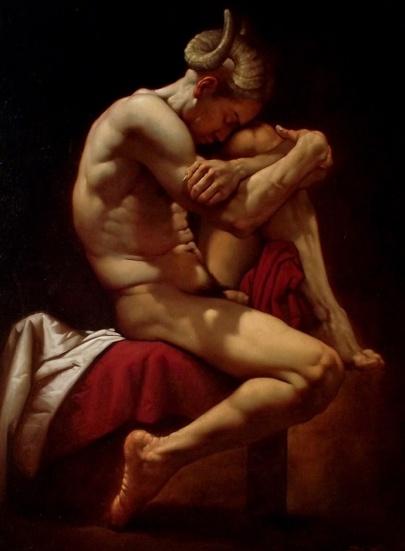 Roberto-ferri-italian-artist-10