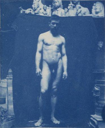 standing-nude-samuel-murray