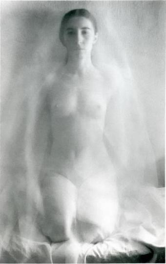 Aktas-4.-Violeta-Bubelyte.1981