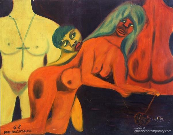malangatana-50x63-1962