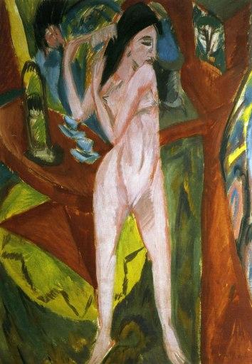 1913-Kirchner
