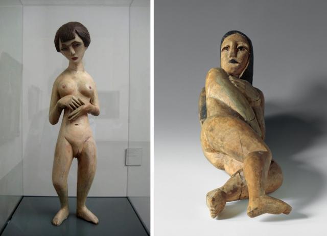 esculturas-kirchner
