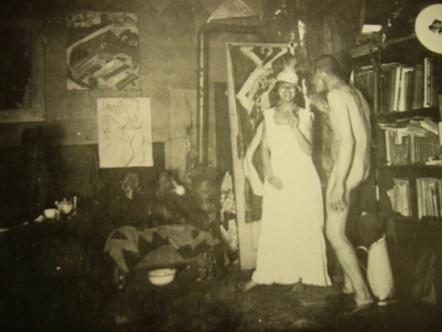 kirchner-studio-1915