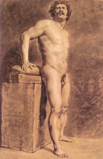 male-academy-figure-1821(1).jpg
