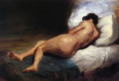 study-of-a-reclining-nude-1824(1).jpg