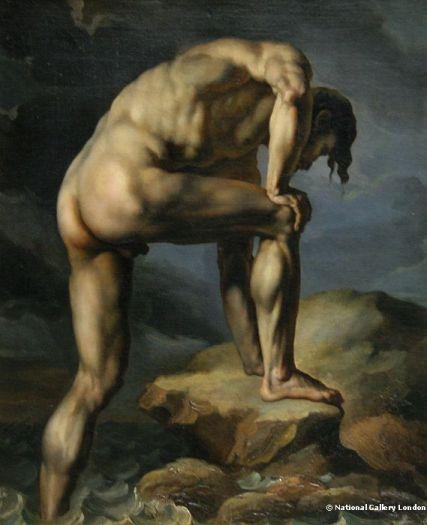 theodore-gericault-male-nude-1346879360_b