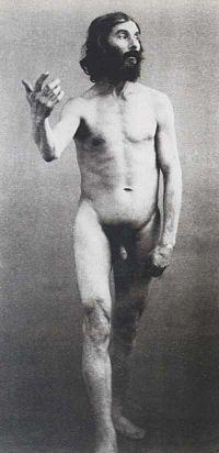 200px-Marconi,_Gaudenzio_(1841-1885)_-_Il_modello_x_s._Giov._Batt._di_Rodin.jpg