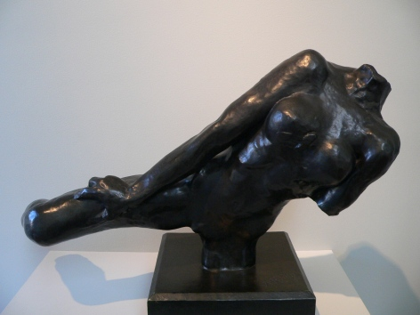 Rodin_flying_figure_p1070126.jpg