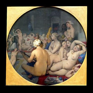 el baño turco de Ingres.jpg