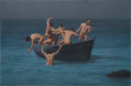 hh-boat-men-72.jpg