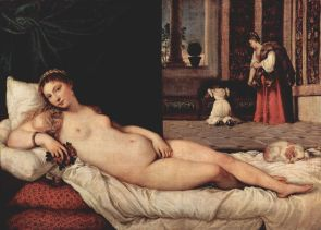 la-venus-de-urbino-tiziano-vecellio-15381