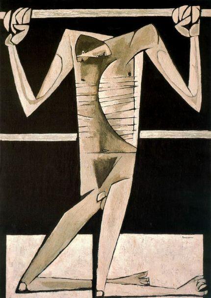luchador1947leosobretel.jpg