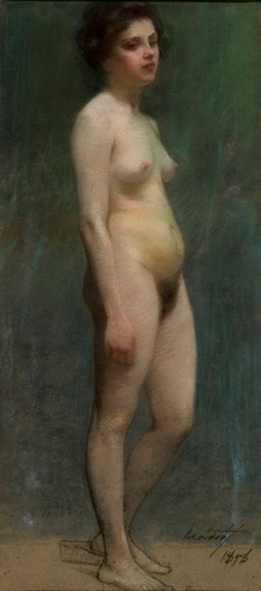 Paul-Mathiopoulos-Female-nude.JPG