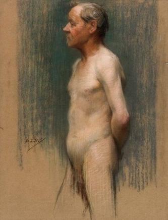 Paul-Mathiopoulos-Nude-standing.JPG