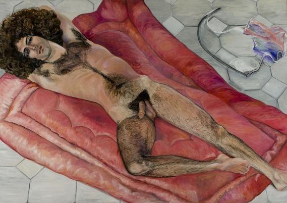 sylivia_sleigh_paul_rosano_reclining_1.jpg