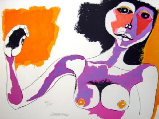 Torso desnudo 2.jpg