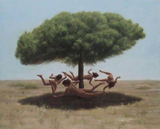 Tree-112x91-oc.jpg