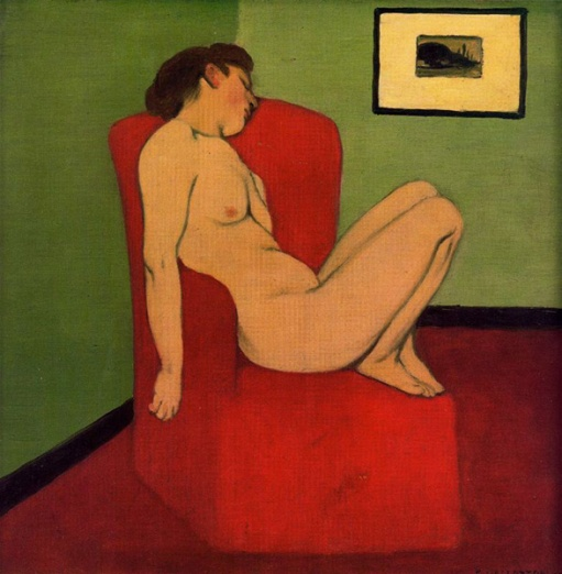 Fauteuil rouge1897.jpg