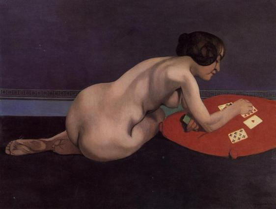 Felix-Vallotton-Solitaire-also-known-as-Nude-Playing-Cards-.JPG