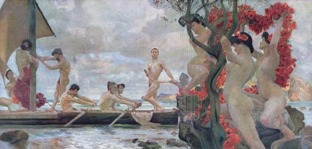Otto_Greiner_-_Odysseus_und_die_Sirenen.jpg