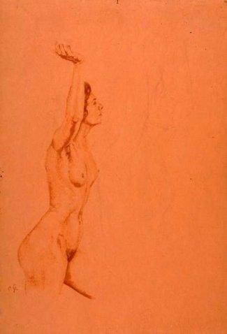 standing-female-nude.jpg