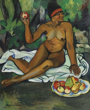 suzanne-valadon-mulâtresse-assise-tenant-une-pomme.jpg