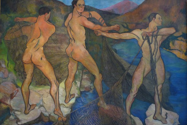 Suzanne_Valadon-Le_Lancement_du_filet-Musée_des_beaux-arts_de_Nancy.jpg