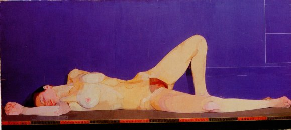 uglow-root-five-nude.jpg